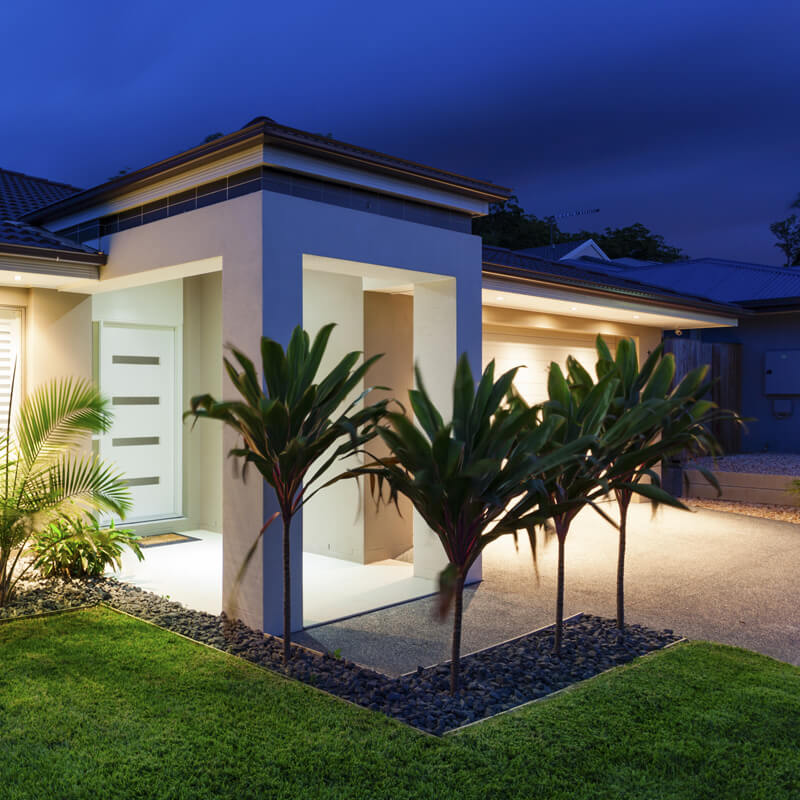 Landscaping Design Geelong - Landscape Construction Services