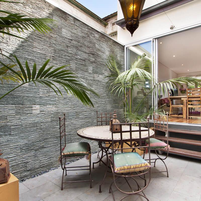 Pergola Designs Geelong: Decking & Pergolas Geelong